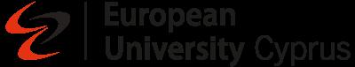 EUC Erasmus